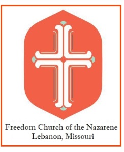 Freedom-Nazarene-cross-w-name-lg
